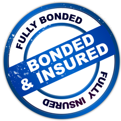 bonded-and-insured